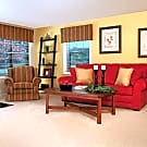 Spring Hill Apartments and Townhomes - Parkville, MD 21234