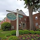 Greenwood Village - Hamilton, NJ 08629