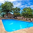 Barrington Hills - Little Rock, AR 72227
