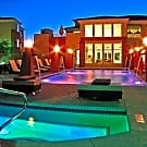 Sage Apartments In North Phoenix - Phoenix, Arizona 85085