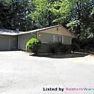 2 bedroom Duplex with Garage - west of Hwy 512 - Puyallup, WA 98373