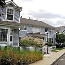 Brookside Village - Randolph, NJ 07869