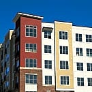 Whetstone Apartments - Durham, North Carolina 27701