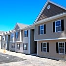 Orchard Hills Apartment Homes - Kingston, NY 12401