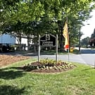 Lexington Commons - Greensboro, North Carolina 27405