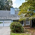 Large Recently Redecorated 4BR/2.5BA Traditional i - Marietta, GA 30064