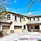 Spacious 4 bed 2.5 bath with office space in N... - Phoenix, AZ 85085