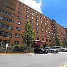 Wayne Manchester Towers - Silver Spring, MD 20901