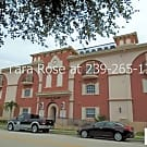 LIVE WORK PLAY New Urban Loft, 1 Bedroom plus Den, - Cape Coral, FL 33904