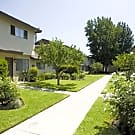 Claremont Villas - Claremont, California 91711