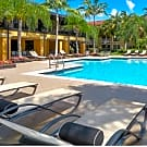 Port Royale Apartments - Fort Lauderdale, FL 33308