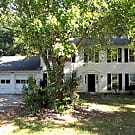 Awesome 3 BR, 2.5 BA Stone Mountain - Stone Mountain, GA 30087