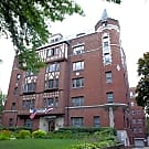Hampton House - Cleveland, Ohio 44102