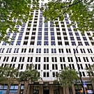 1255 S State St # 1711 - Chicago, IL 60605