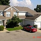 Pattom Townhomes - Jenison, Michigan 49428