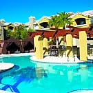 Broadstone Flamingo West - Las Vegas, NV 89147