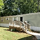 3 bedroom, 2 bath home available - Knoxville, TN 37932