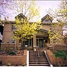 Walk to Cheesman Park / Botanic Gardens 3BD 2.5BA - Denver, CO 80218