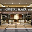 Crystal Plaza - Arlington, Virginia 22202