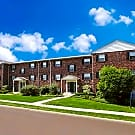 Heritage House Apartments - Lansdale, PA 19446