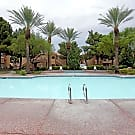 Oasis Meadows - Las Vegas, NV 89121