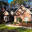 Adorable Home Chapel Hill in Governors Club - Chapel Hill, NC 27517