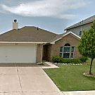 3469 Cayman Dr - Fort Worth, TX 76123