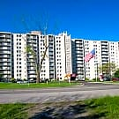 Metro Tower - Harrison Township, MI 48045