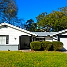 Beautiful 2/2/1 in Beacon Woods! - Hudson, FL 34667