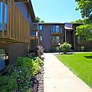 Parkside Manor - Coralville, IA 52241