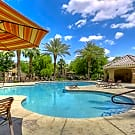 Remington Ranch - Litchfield Park, AZ 85340