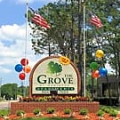 The Grove at Deerwood - Jacksonville, FL 32256