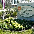 Florida Place Apartments - Deltona, Florida 32738