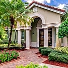 The Park at Turtle Run Apartments - Coral Springs, FL 33067