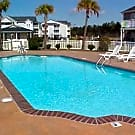 Canterbury Apartments - Myrtle Beach, SC 29579