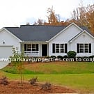 85 Alcock Ln - Youngsville, NC 27596