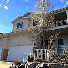 Perrigrine! 4 Beds 4 Baths Stunning Upscale Home - Colorado Springs, CO 80919