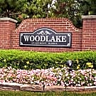 Woodlake Apartments - Gurnee, Illinois 60031
