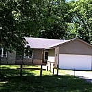NEW PRICING! Starting at $1,950 per month. - Highland, MI 48357