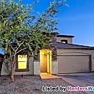$1200 Great 5 BD 2.5 BA Home in Laveen - Laveen, AZ 85339