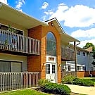 Deer Run Apartments - Twinsburg, Ohio 44087