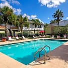 Silversmith Creek Apartment Homes - Jacksonville, FL 32216