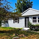 Lease With The Option To Purchase! - Windham, OH 44288