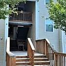 Gorgeous 2 Bed/2 Bath Condo in Serene Location!! - Halethorpe, MD 21227