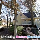Spacious and Charming- 3 Bedroom in Whittier Mill - Atlanta, GA 30318