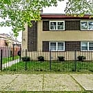 7927 S Ellis - Chicago, IL 60619