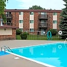 Forest Park Apartments - Grand Forks, ND 58201