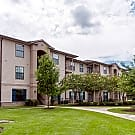 Village at Juban Lakes - Denham Springs, LA 70726