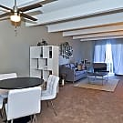 The Croft Apartments - Denver, CO 80224