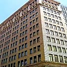 May Building - Pittsburgh, PA 15222